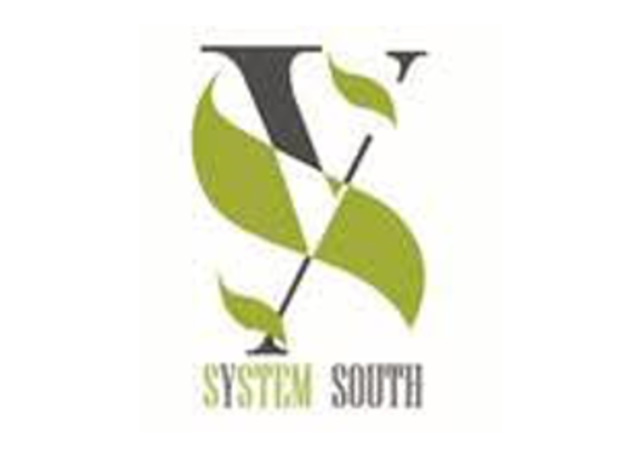 system south